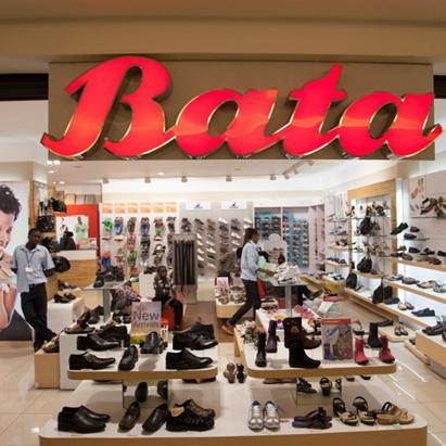 Bata — Italforward