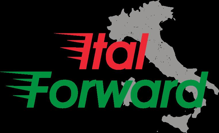ITALFORWARD